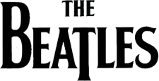 THE BEATLES - 2013 (18)