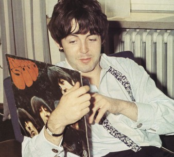 paul-com-o-rubber-soul.jpg