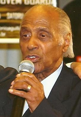 Carlos Gonzaga  (1)