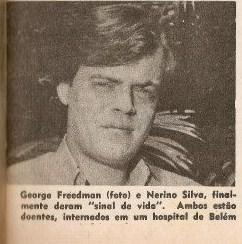George e Nerino Silva - Cópia