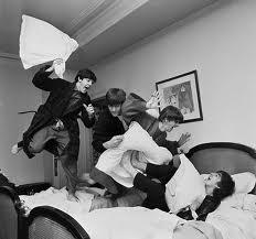 Hotel George V - Paris 1964.jpg