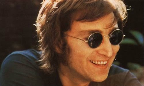 John Lennon - 32 anos sem a sua presença 2