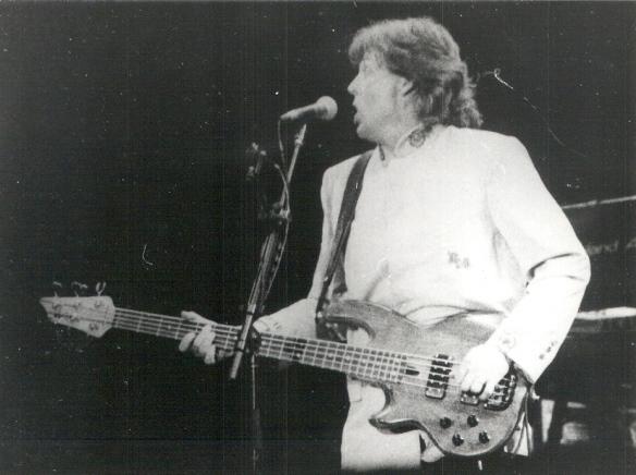Paul 14