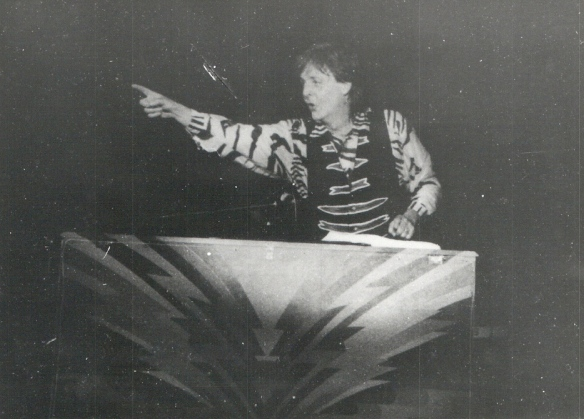 Paul 19