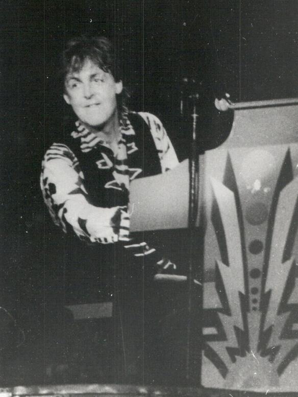 Paul 21