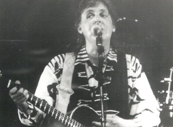 Paul 23