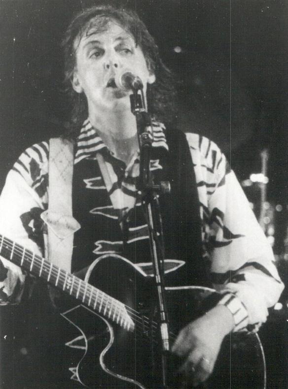 Paul 26