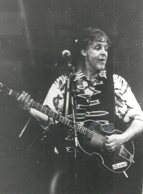 Paul 27