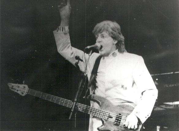 Paul 4