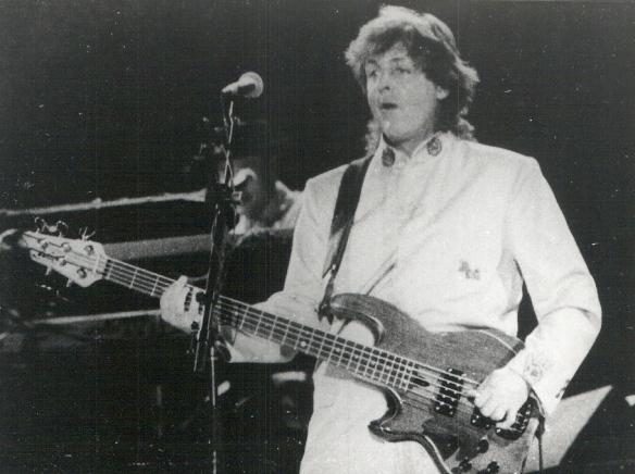 Paul 5