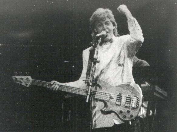 Paul 6