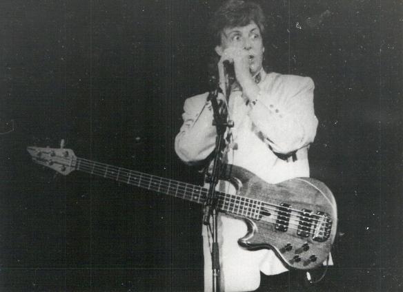 Paul 9
