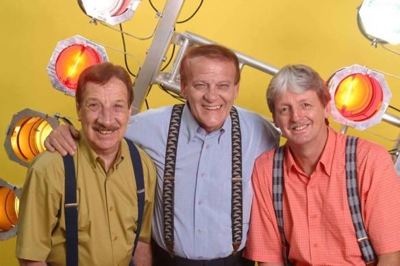 Miguel Maimone , Sestini e Catu