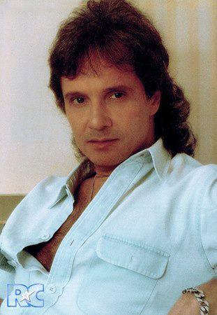 Roberto Carlos 2