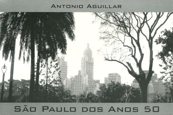 São Paulo dos anos 50