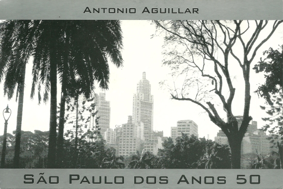 São Paulo predios