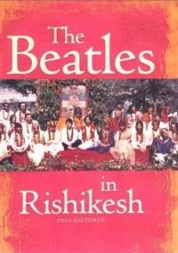 o-periodo-dos-beatles-na-india-foi-registrado-por-um-fotografo-paul-saltzman-que-lancou-o-livro-acima-1330013527108_200x285