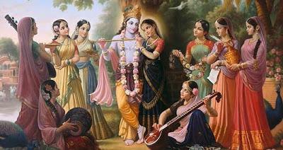 Os Beatles e a influência da música indiana
