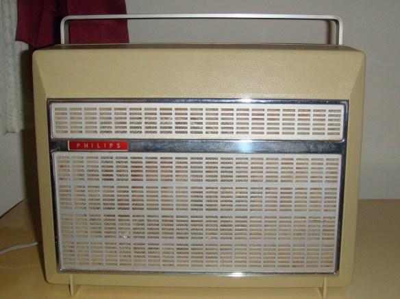 Philips 66 015