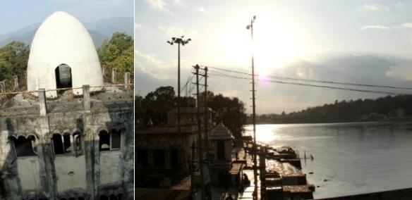 rishikesh-na-india-onde-os-beatles-se-refugiaram-em-1968-para-compor-e-meditar-1330089055950_615x300
