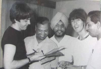 visita India2