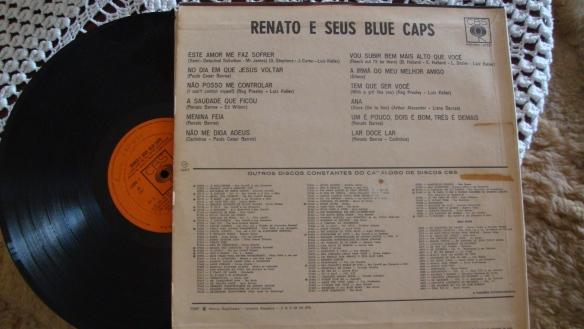Renato e Seus Blue Caps 004