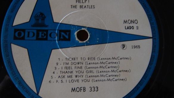 Help! 1965 003