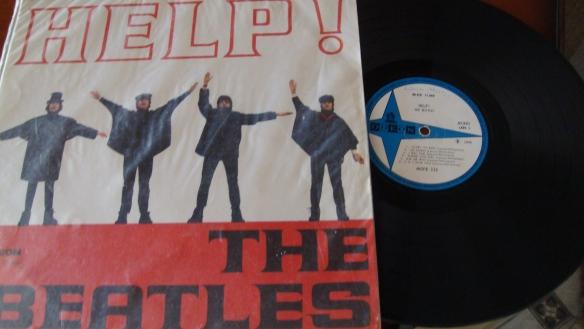 Help! 1965 004