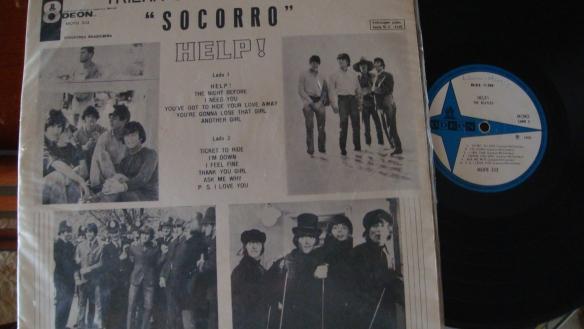 Help! 1965 005