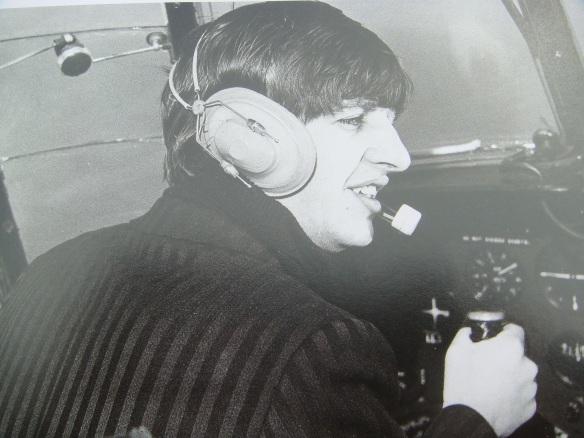 A História dos Beatles e o Natal 010