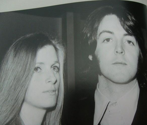 A História dos Beatles e o Natal 055