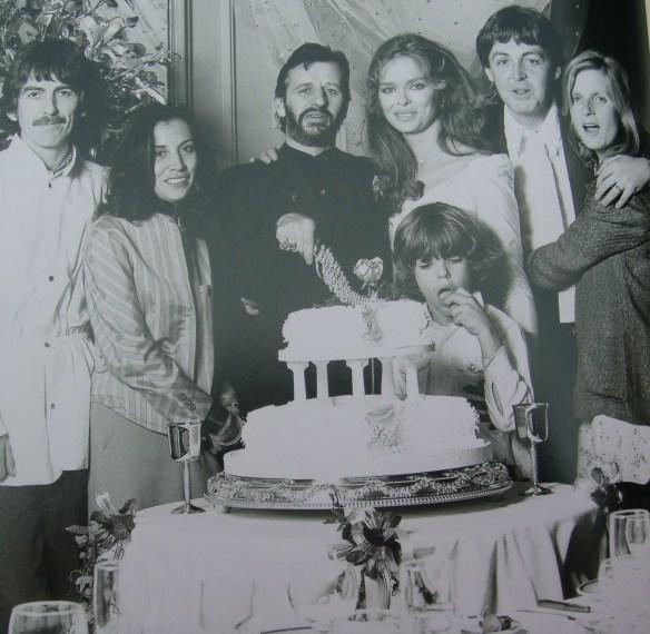 A História dos Beatles e o Natal 068