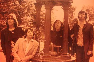 Beatles - Foto 3
