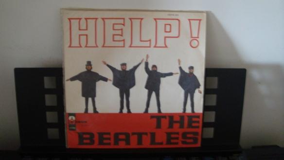 Help! 1965 006