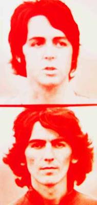 Paul & George - Foto 2