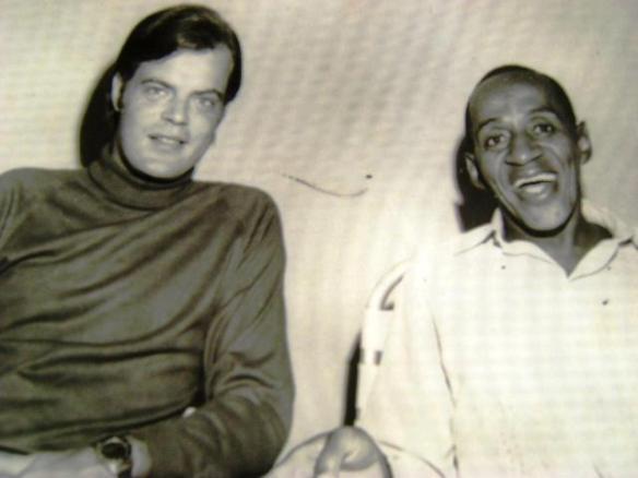 george-freedman-com-o-sambista-nerino-silva-1968