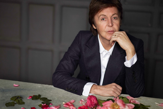 PaulMcCartney02PR230312 - 2012