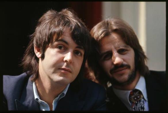 Abbey Road 13
