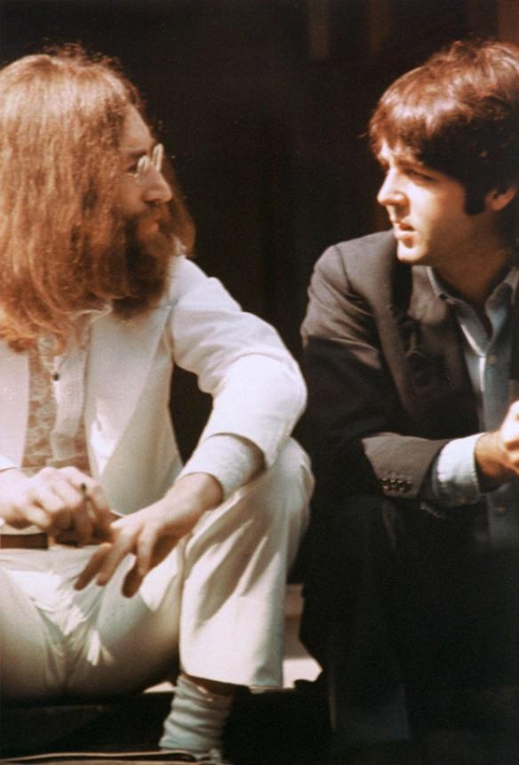 Abbey Road 14