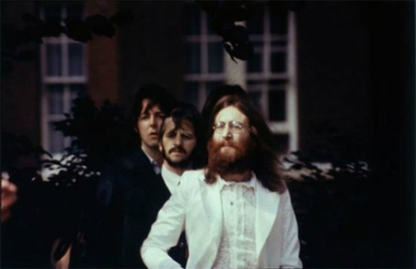 Abbey Road 15