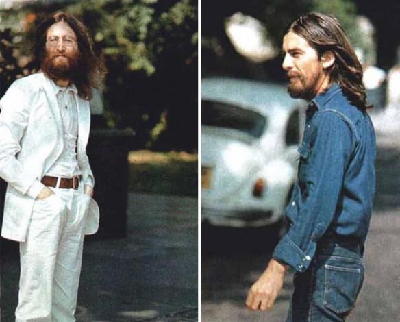 Abbey Road 6