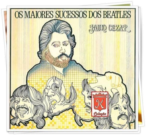 Segunda Edição: 1977