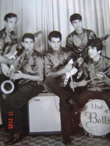 The Bells (15)