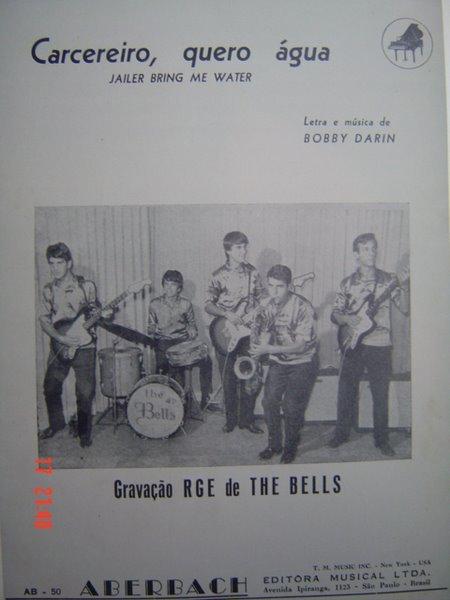 The Bells (16)