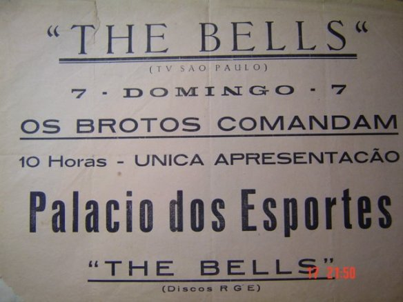 The Bells (21)
