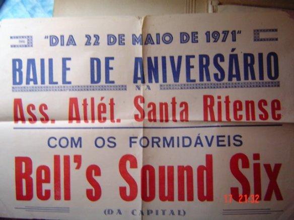 The Bells (22)