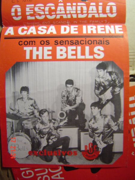 The Bells (23)