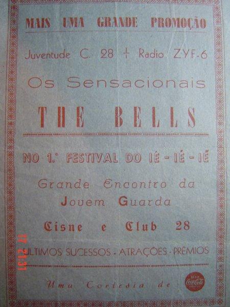 The Bells (29)