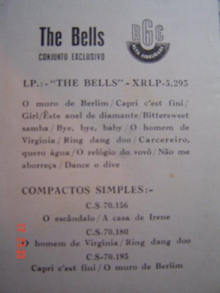 The Bells (34)