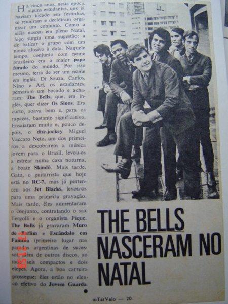 The Bells (37)